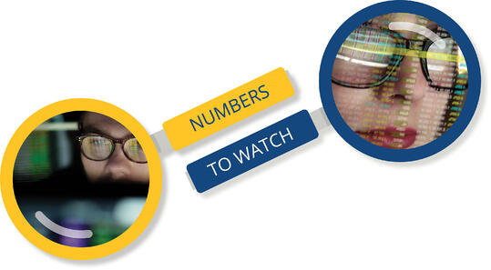 Numbers to Watch_visual