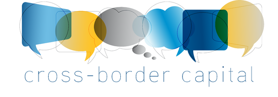 Speech Bubbles_cross-border capital_narrow